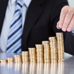 Making more effective use of your time can bring a financial dividend to your small business.