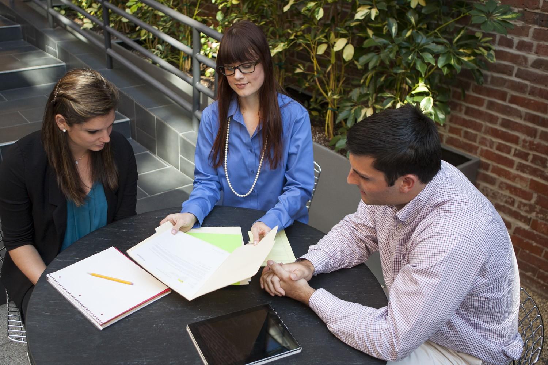 importance of team building pdf