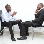 Be careful what questions you ask of job candidates; some questions are illegal.