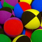 Juggling too many balls in your business? Try these tips to gain control.