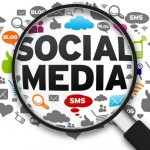 Follow these tips to get your new company off to a good start on social media.