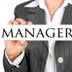 No matter what your management style, there is always room for fine-tuning.