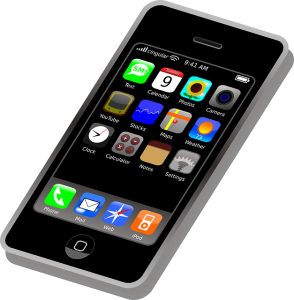 Making the most of mobile technology is one technology trend small business owners need to stay on top of.
