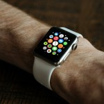 Smart watches are just one customer technology that small business owners need to know about.