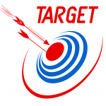 Identifying your target audience will help you know how to brand your small business.