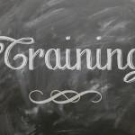 training-998351_640
