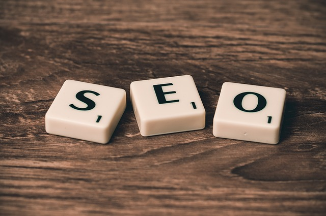 Focusing on producing great content will help drive up your search engine ranking.