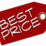 Pricing is one factor you should review when trying to attract new customers.