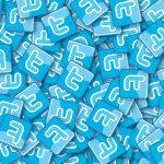 Add your Twitter handle to business cards, ads