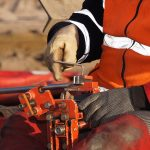 Making sure your workers have the right equipment boosts productivity.