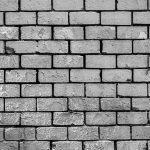 wall-1303662_640