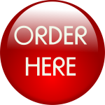 Convert more leads with prominently placed order buttons on each website page.