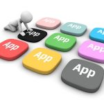 Create an app will help make your business unforgettable.