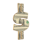 Be sure you make the right choice when deciding how to spend your limited marketing budget.