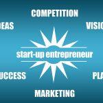 entrepreneur-1340650_640
