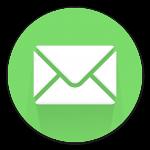 mail-1454732_640