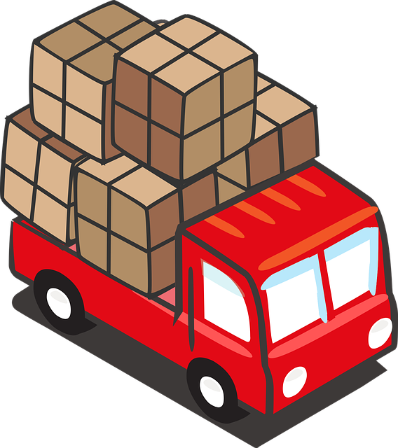 Supply chain costs can quickly get out of hand i you fail to pay close attention.
