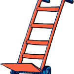 Moving your business is not simple. Many issues need to be considered before you break out the moving trolleys.