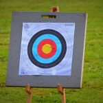 Without setting targets for your brand-building campaign, how will you measure success?