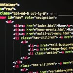 Software code is being written every day that can lower your cost of operation. It's wise to stay on top of what is available to your small business.