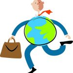 Travel expenses are one area you definitely should look into when doing a self-audit of your business expenses.
