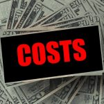 Don't let your small business marketing costs spiral out of control.