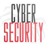 cyber-security-1802604_640