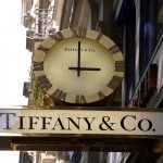 We're not all lucky enough to be in a glamorous business like Tiffany's. But that doesn't mean we can't make even a boring business appealing.