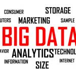 big-data-1667212_640