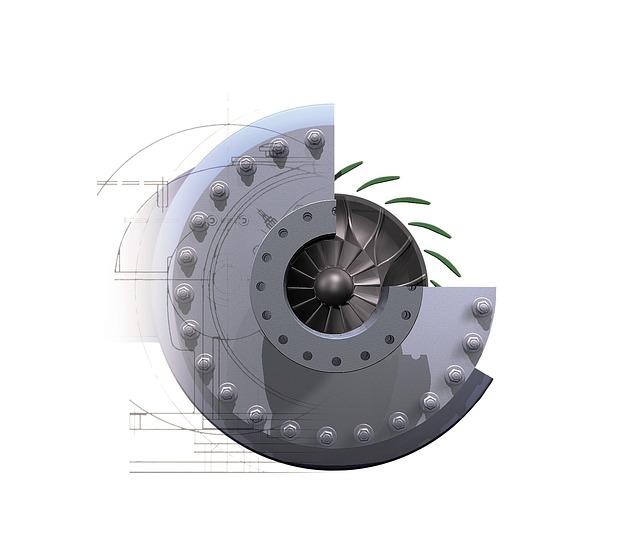 technical-illustration-1545294_640