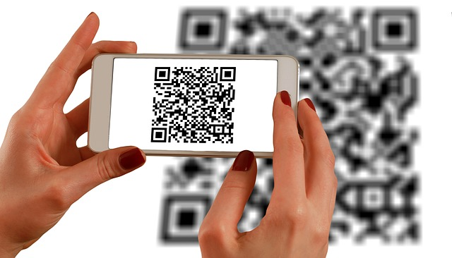 Innovative uses of QR codes can help you blend your traditional and digital marketing efforts.
