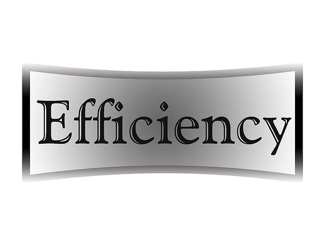 efficiency-1992958_640