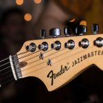 If you want your business' name to be synonymous with quality, like Fender, you must master image, brand and voice.