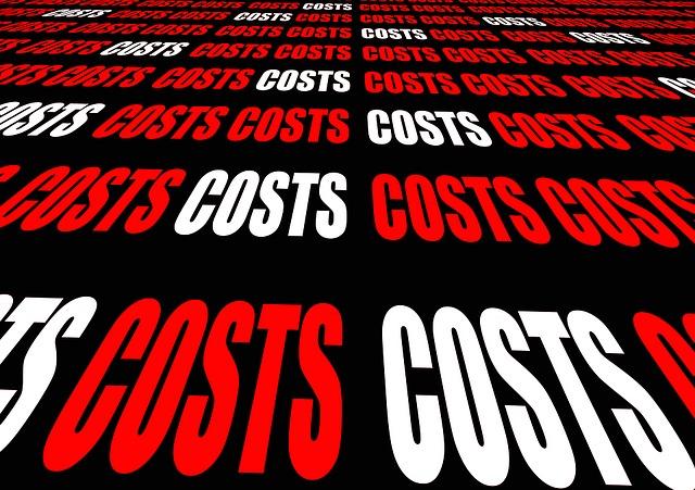 cost-1174937_640