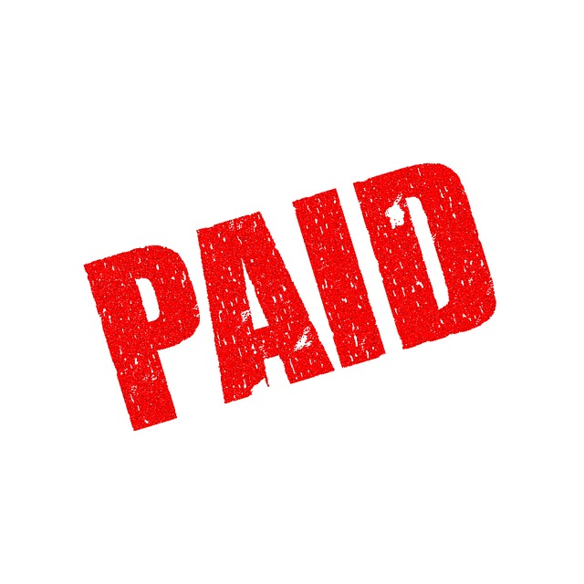 "Offering clients a variety of payment options will help assure that you can mark more invoices ""paid"" sooner."