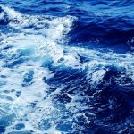 Safely traversing the rough seas of your first year in business requires careful planning.