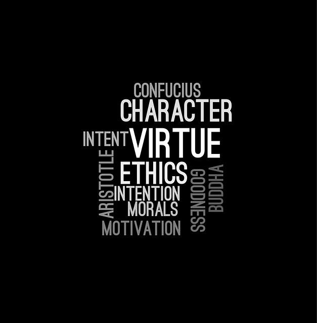 ethics-947576_640