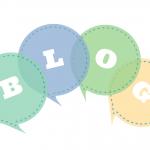 blog-2151307_640