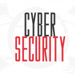 cyber-security-1802603_640