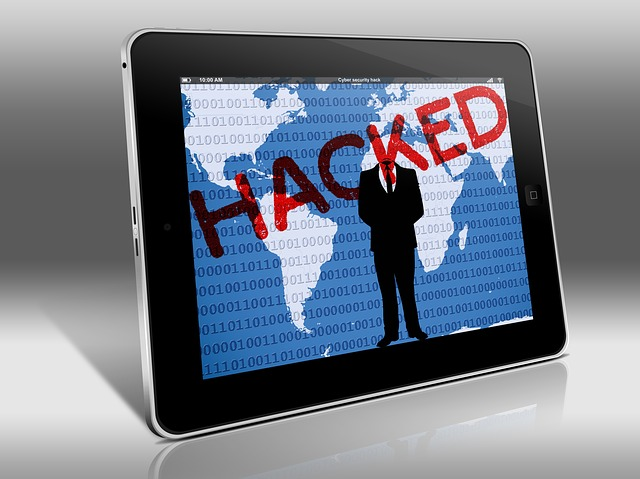hacked-1753263_640