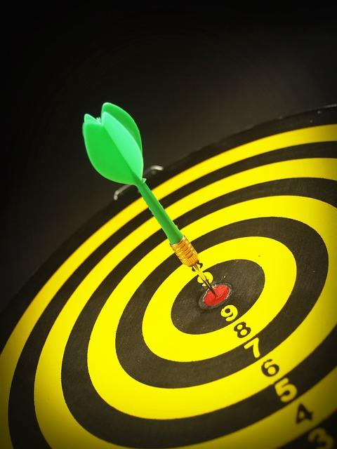 target-1551504_640
