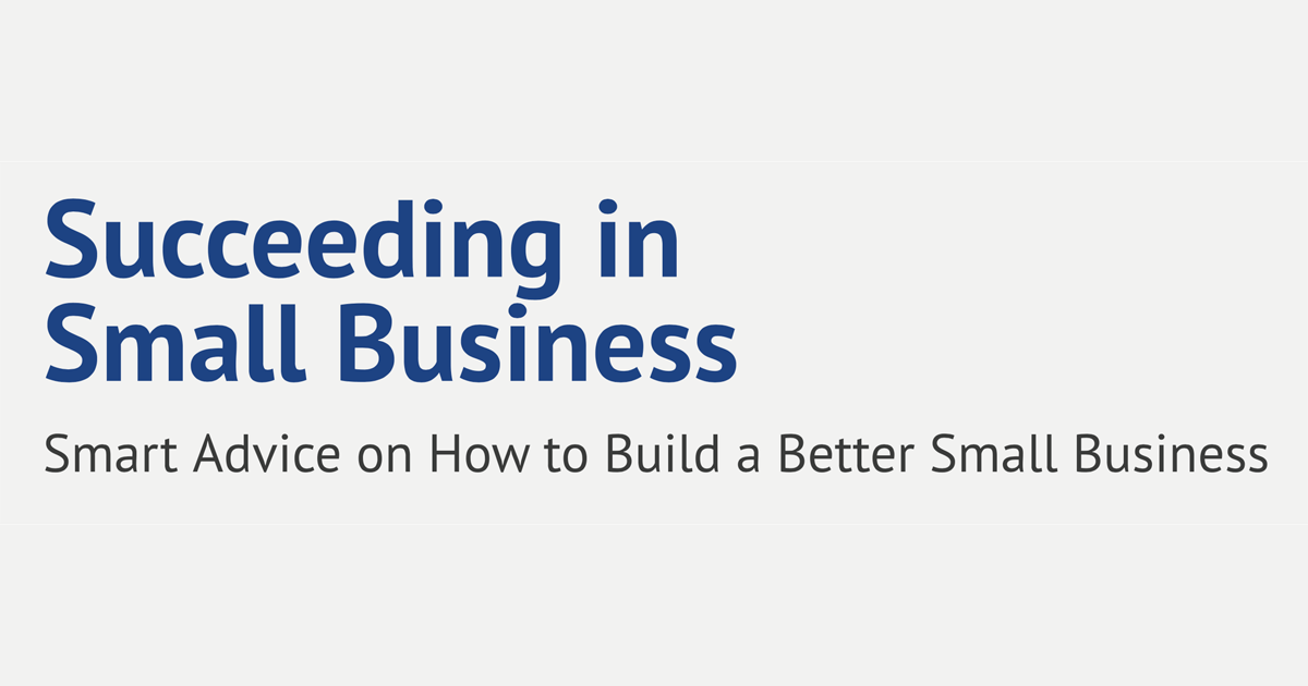 small business marketing a guide for survival growth and success